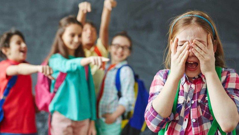 kenali 4 tipe tekanan teman sebaya yang sering dihadapi anak 2