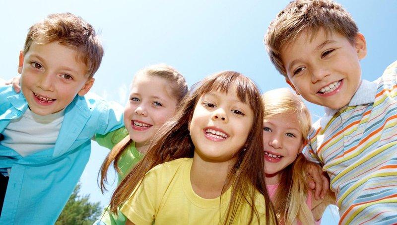 kenali 4 tipe tekanan teman sebaya yang sering dihadapi anak 4