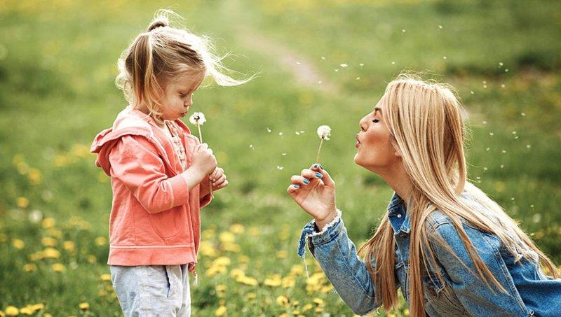 kenali 5 tipe orang tua dalam mendisiplinkan anak, moms termasuk yang mana 1