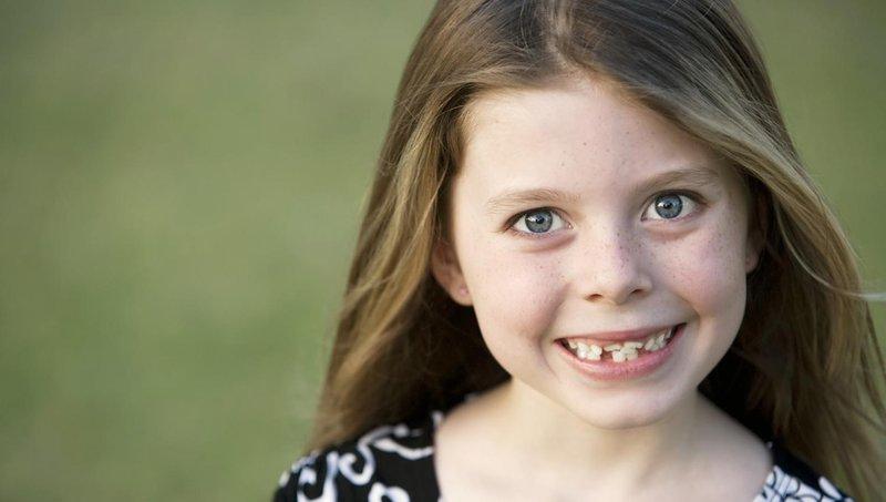 kenali 7 tanda anak kekurangan nutrisi penting 5