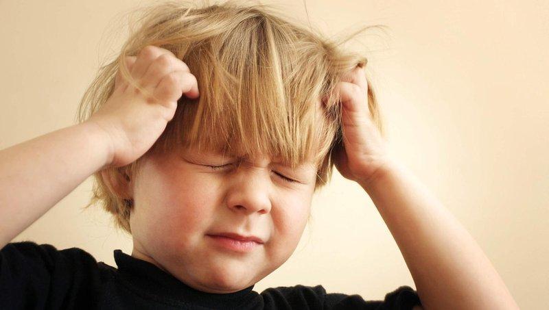 kenali 7 tanda anak kekurangan nutrisi penting 2