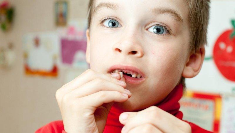 kenali 7 tanda anak kekurangan nutrisi penting 4