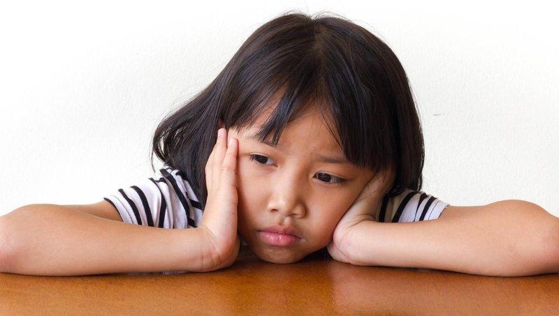 kenali 7 tanda anak kekurangan nutrisi penting 3