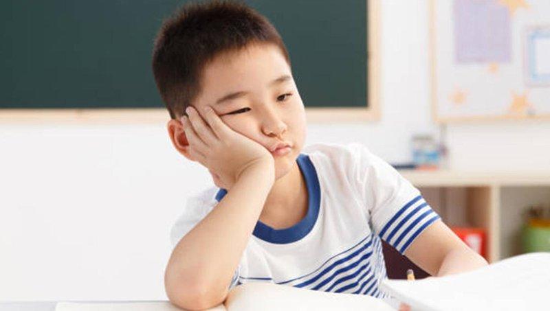 kenali 7 tanda anak kekurangan nutrisi penting 6
