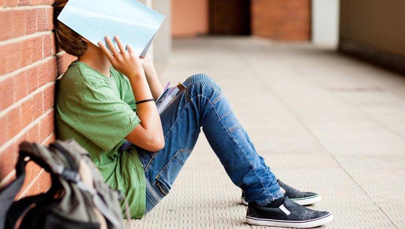 kenali lebih dekat 5 gejala gangguan bipolar pada anak 5