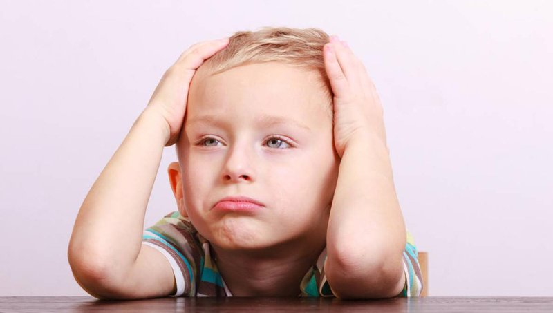 kenali lebih dekat 5 gejala gangguan bipolar pada anak 2