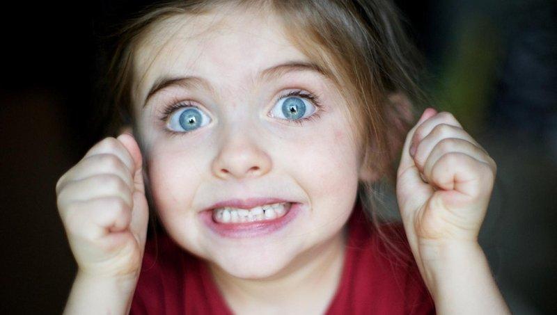 kenali lebih dekat 5 gejala gangguan bipolar pada anak 1