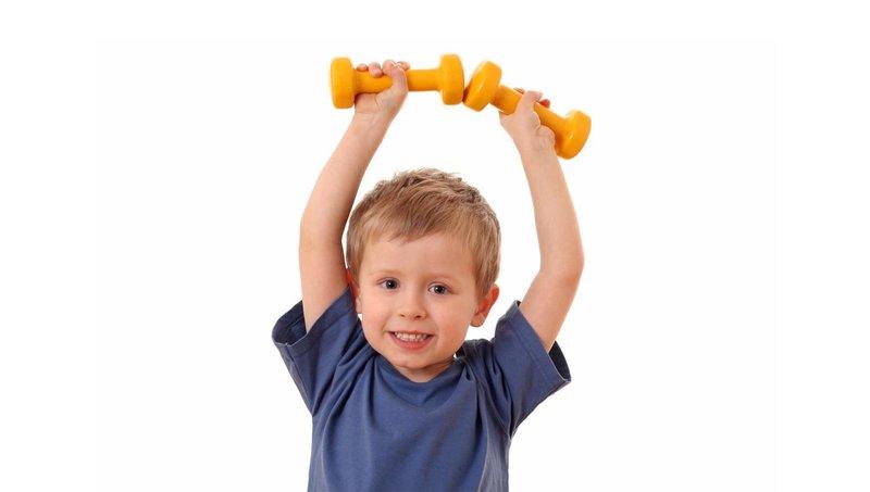 kenali tahapan perkembangan bahasa anak sesuai usianya 4