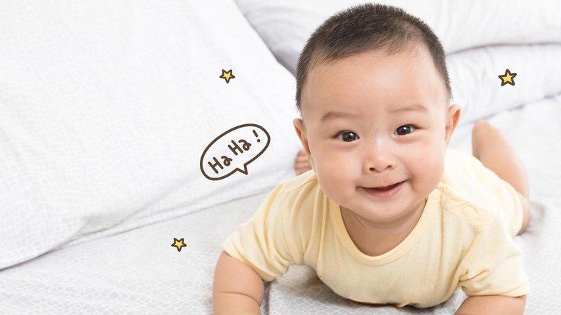 kenapa bayi laki laki senang memegang alat kelaminnya sendiri hero banner