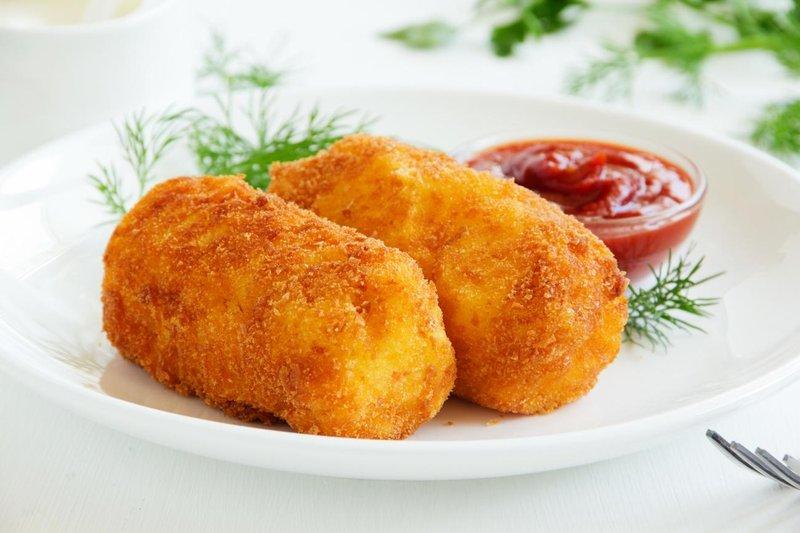 kentang (1)