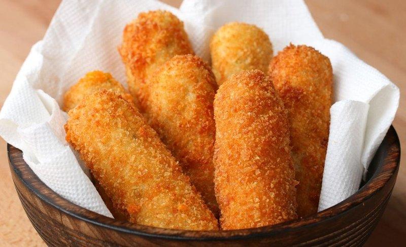 kentang (2)
