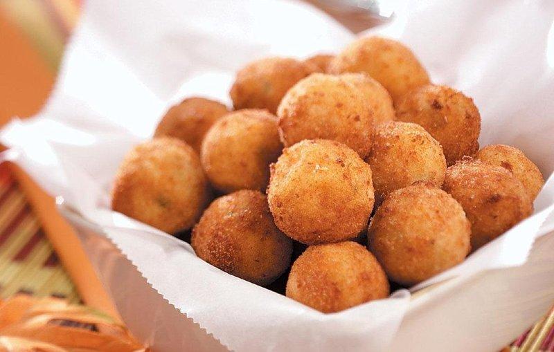kentang (3)
