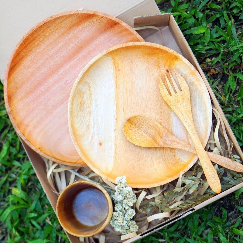 kerajinan kayu alat makan.jpg