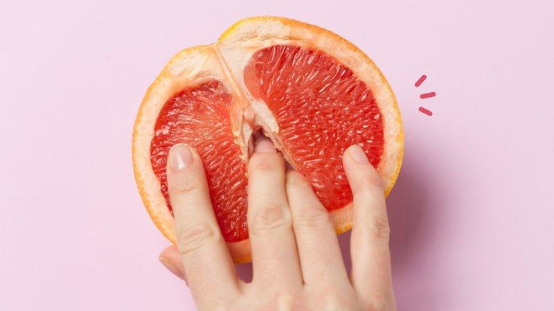 Mencuci tangan sebelum berhubungan intim untuk mencegah infeksi