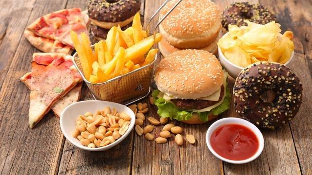kesalahan diet keto pemula 2.jpg