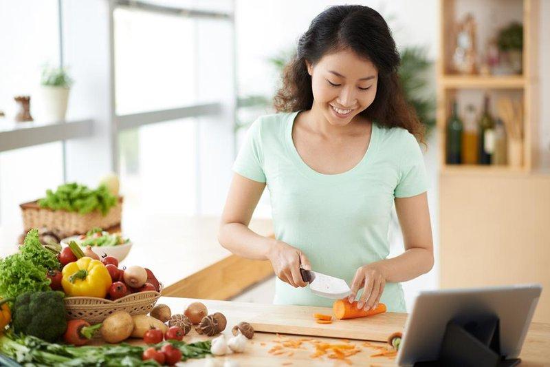 Tips Khusus dalam Membuat Sayur Asem