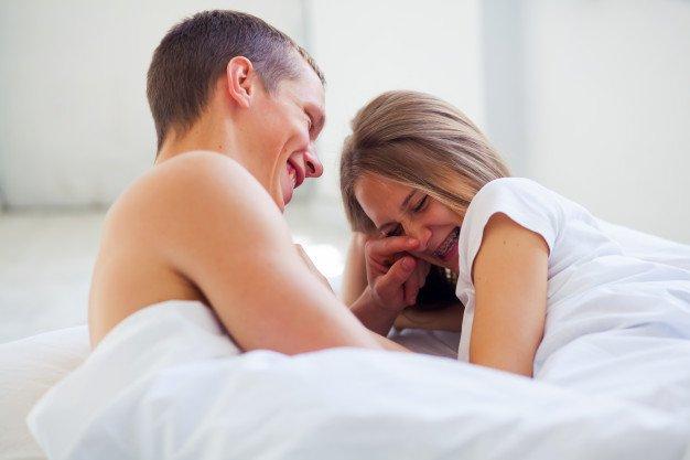 berhubungan 2 minggu sebelum haid apa bisa hamil