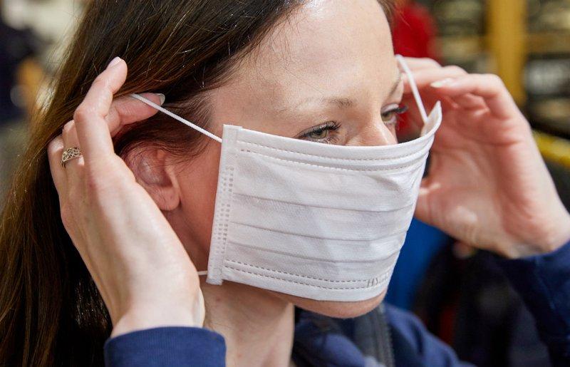 kesalahan saat memakai masker-3.jpg