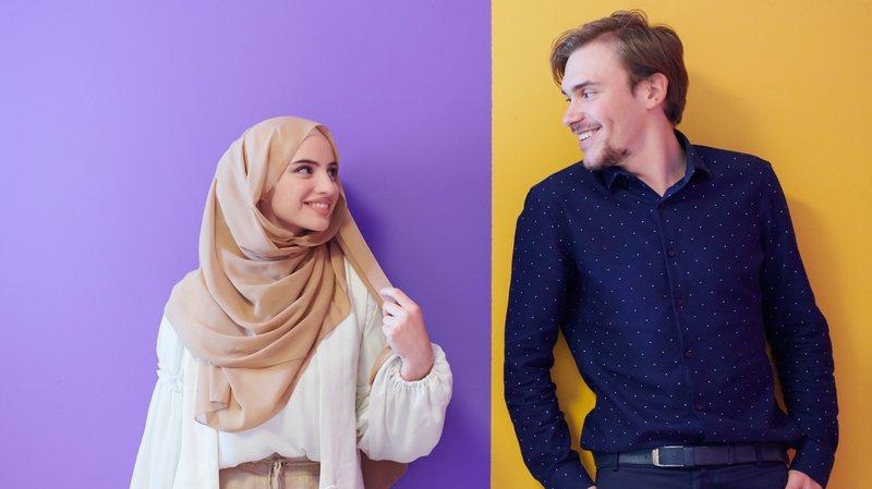 7 Cara Agar Terus Disayang Suami Menurut Islam -1