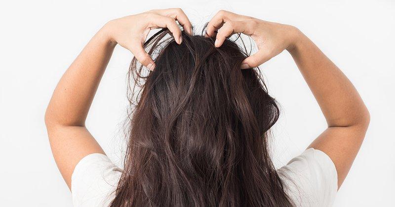keseimbangan pH rambut.jpg