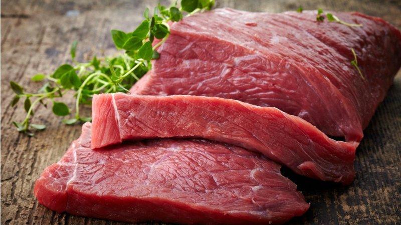 ketahui bagian bagian daging