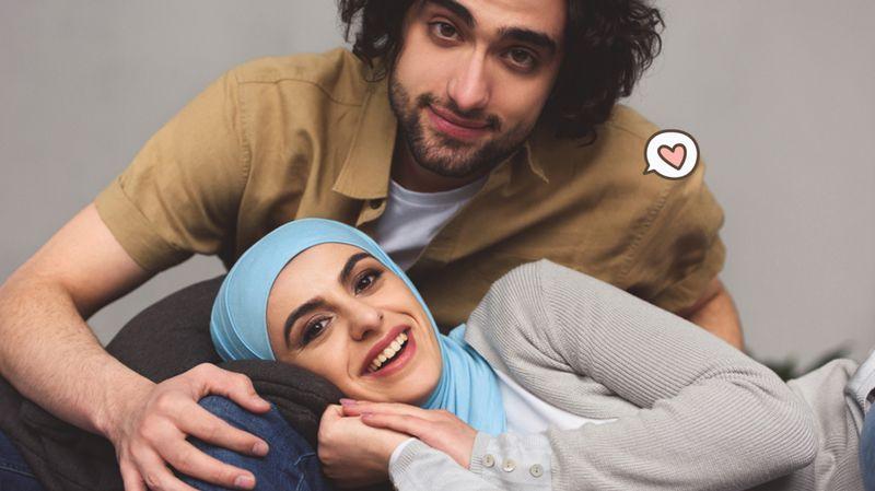 5 Kewajiban Istri Terhadap Suami dalam Islam, Sudahkan