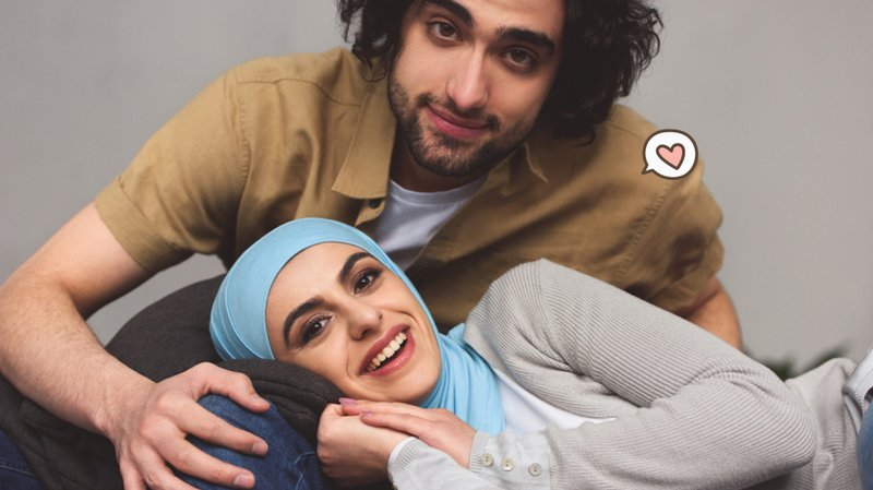 apa saja yang harus dilakukan setelah berhubungan intim menurut islam? Ketahui di Sini