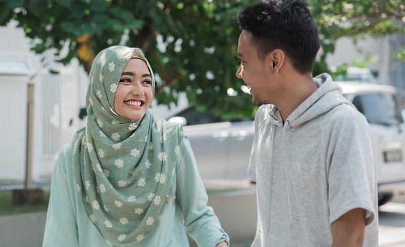 6 Tugas Suami Menurut Islam -2