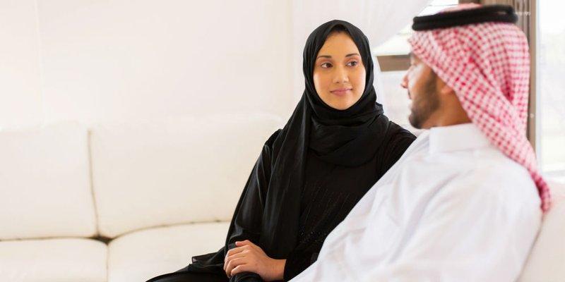 privasi rumah tangga dalam Islam