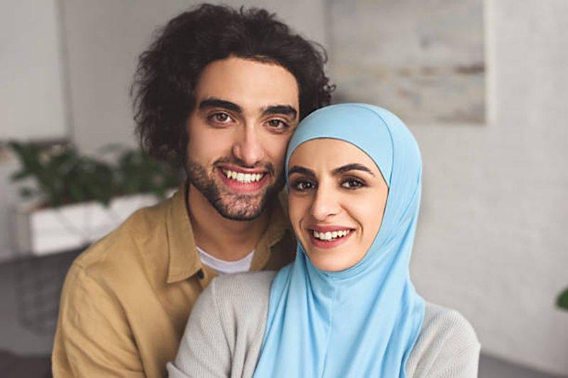 7 Cara Agar Terus Disayang Suami Menurut Islam -2