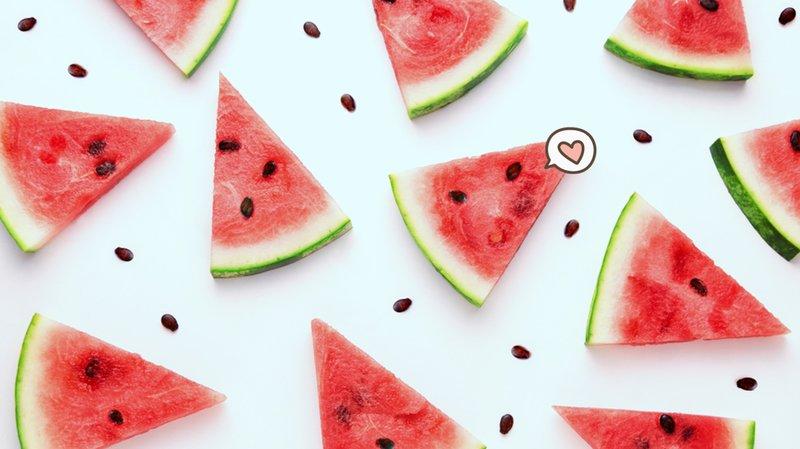 khasiat-buah-semangka-bagi-kesuburan-pria.jpg