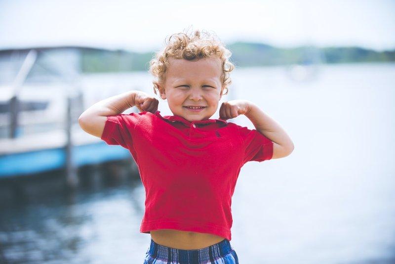 khasiat avokad untuk pertumbuhan anak 5.jpeg