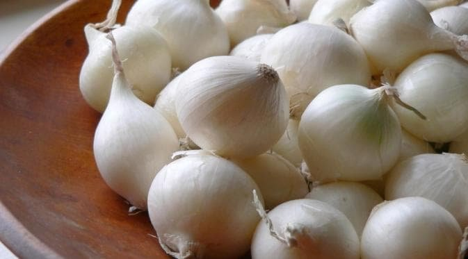 khasiat bawang putih tunggal untuk kesehatan 2.jpg