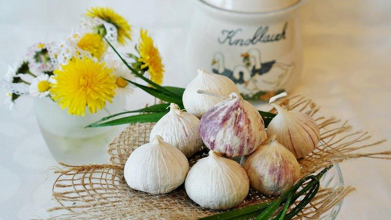 khasiat bawang putih tunggal untuk kesehatan 4.jpg