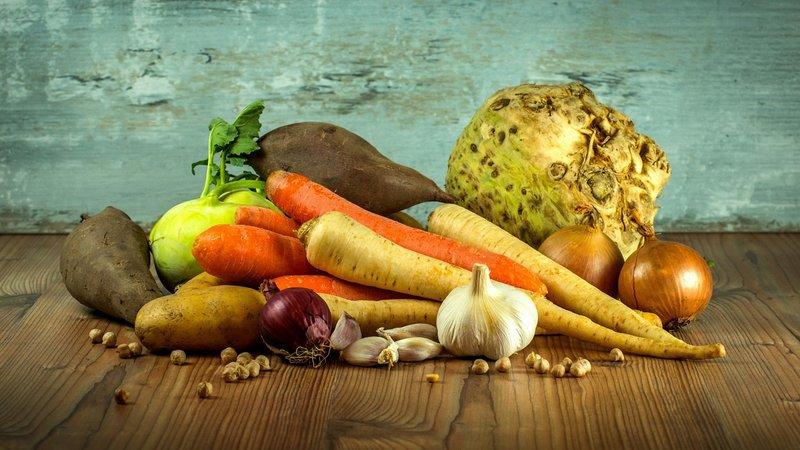 khasiat bawang putih untuk kolesterol 2.jpg