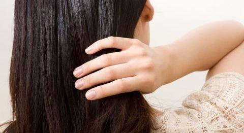 khasiat bawang putih untuk rambut - menjaga dari bakteri dan kuman.jpg