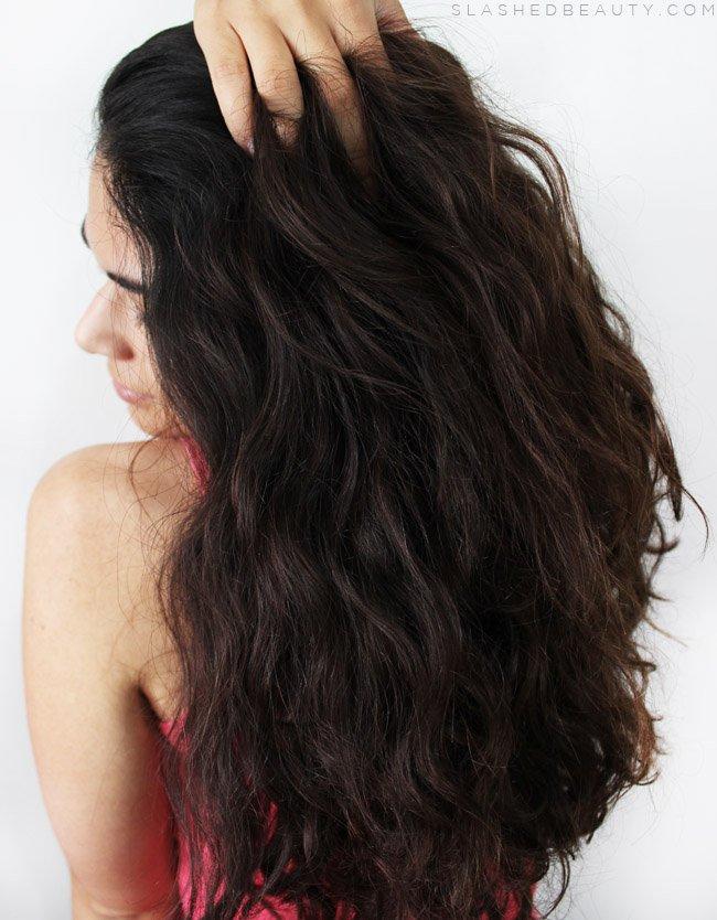khasiat bawang putih untuk rambut - menumbuhkan rambut.jpg