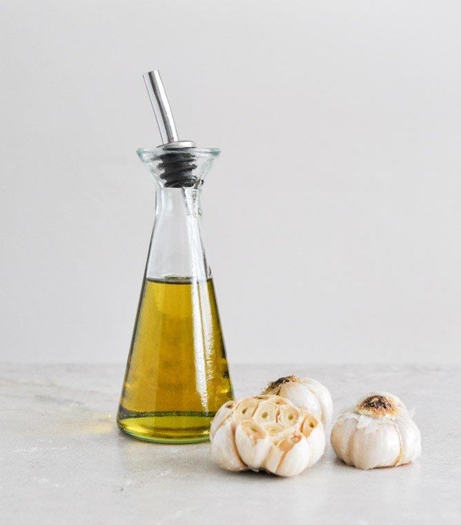 khasiat bawang putih untuk rambut - resep kondisioner bawang putih.jpg