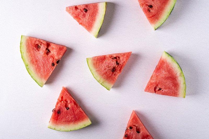 khasiat buah semangka untuk anak 3.jpeg