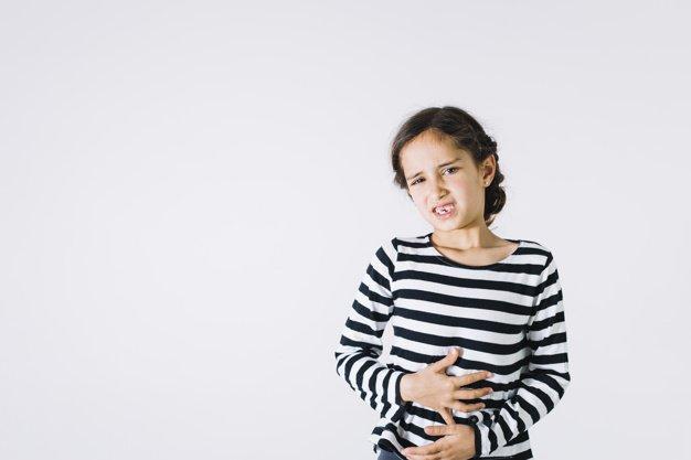 khasiat buah srikaya untuk anak 3.jpg