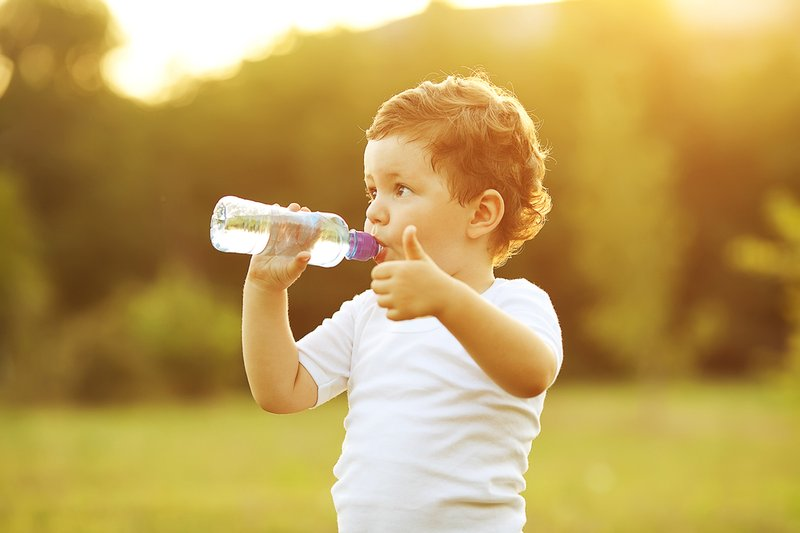 kid-drinking-water.jpg