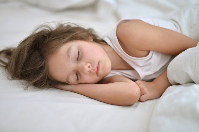 kid-sleep-bed.jpg.1440x960_q100_crop-scale_upscale.jpg