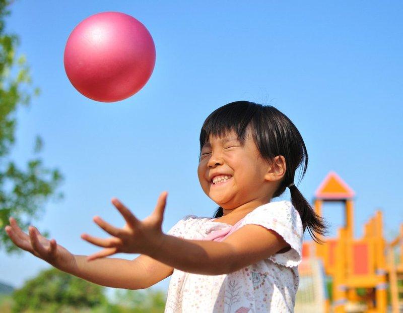 melatih otak anak, otak balita cerdas, tips melatih otak anak