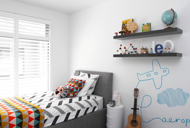 kids-rooms-neutral8.png
