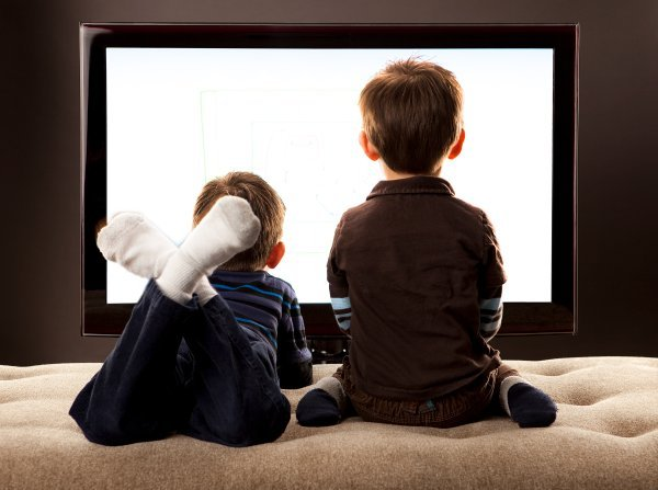 kids-watching-tv.jpg