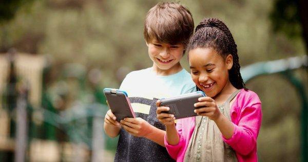 kids gadget