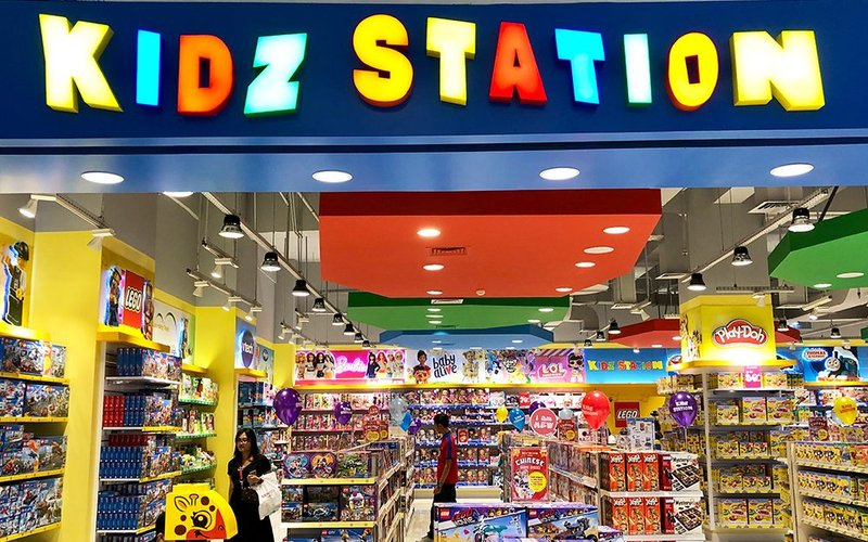kidzstation5-e1581428442205.jpg