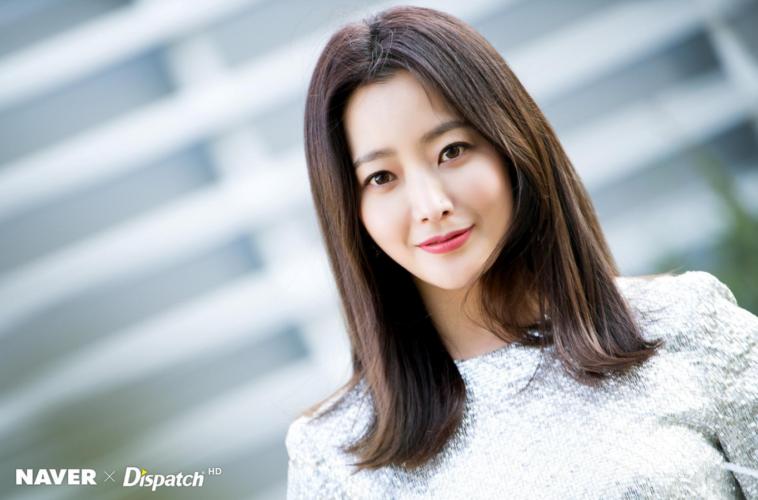 profil kim hee sun.png