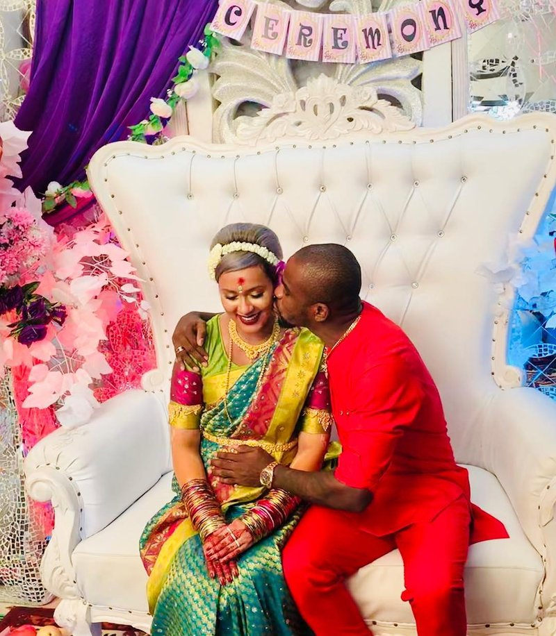 kisah cinta kimmy jayanti dan greg nwokolo-3