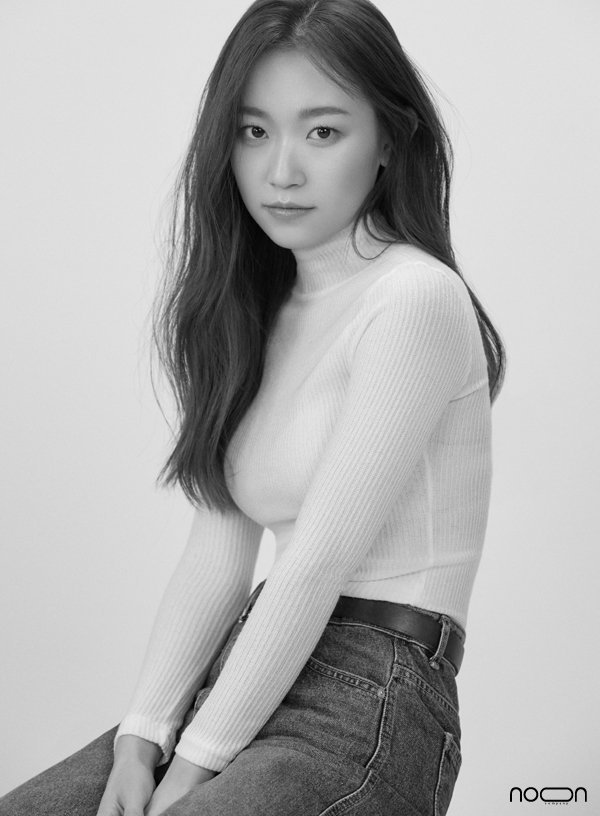 Profil Kim Seul-gi